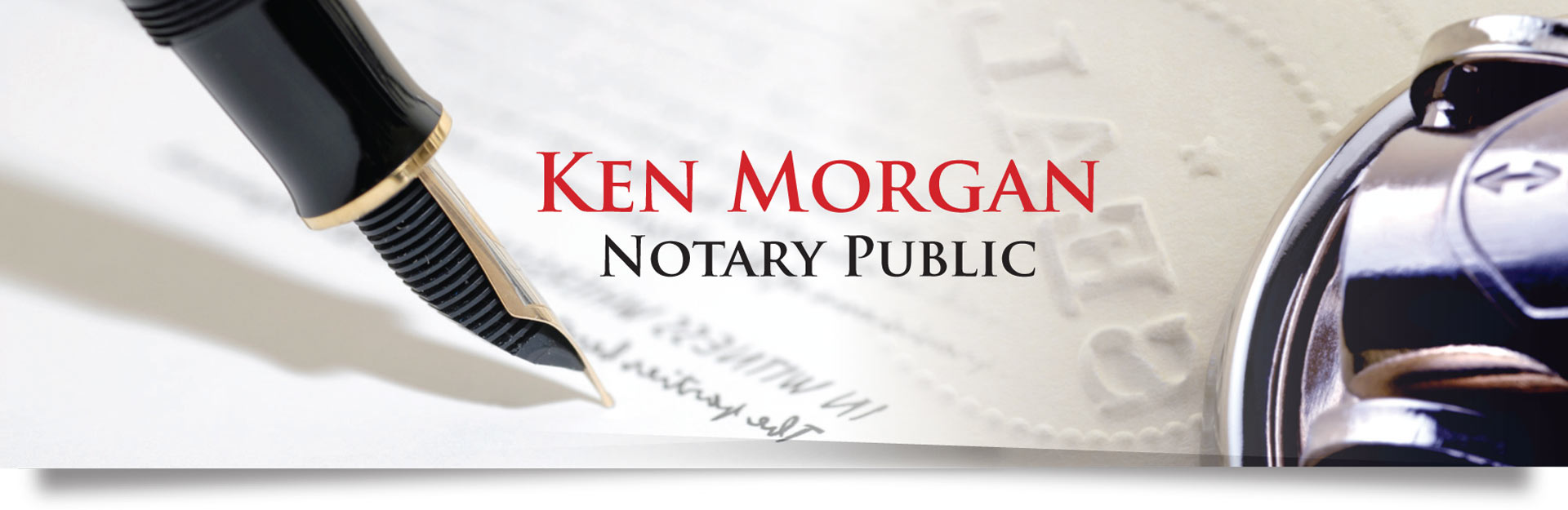 Notary Public Swansea contact us  Notary Wales